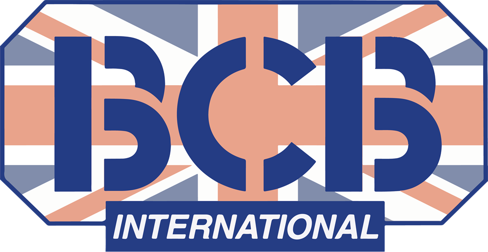 BCB International, parent company of FireDragon Fuel