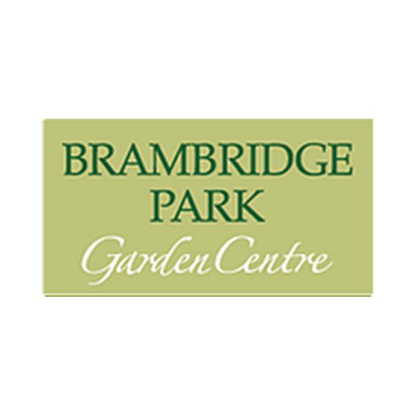 Brambridge Park Garden Centre Firedragon Stockist