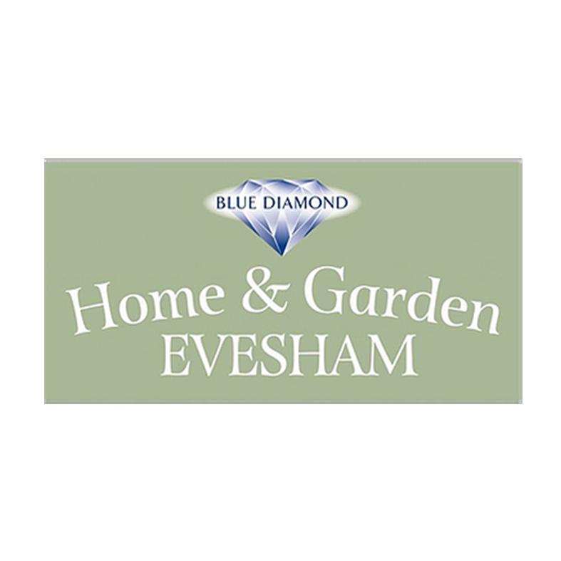 Evesham Home & Garden Logo