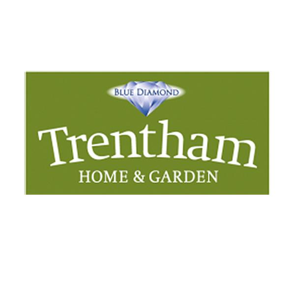 Trentham Garden Center Firedragon Stockist