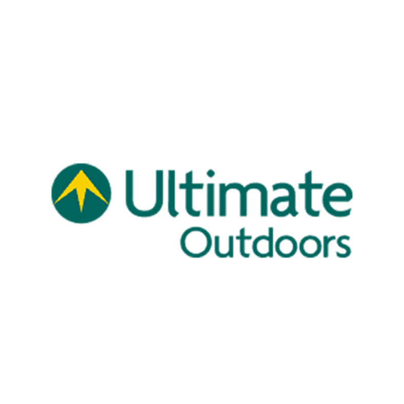 Ultimate outdoors Firedragon Stockist