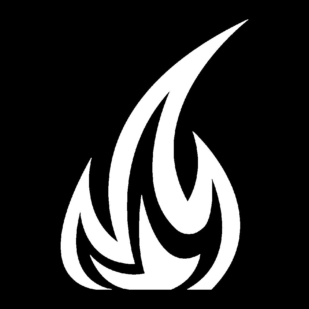 FD Fire Icon Header