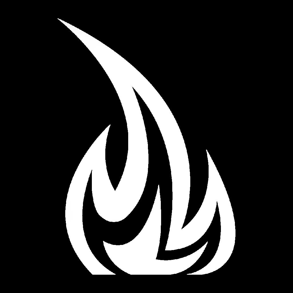 FireDragon Header Icon Right Side