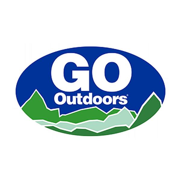 Go Outdoors Firedragon Stockist