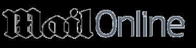 mailonline-logo